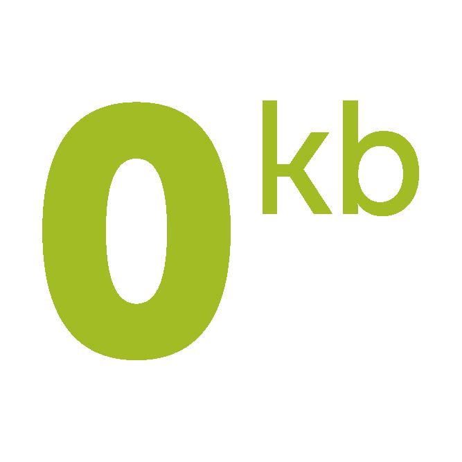icon-no-memory