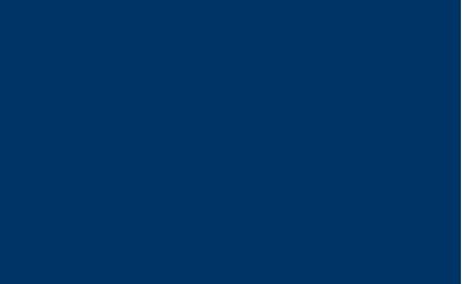 findanyfilm-logo