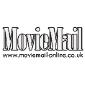 Movie Mail