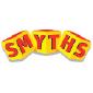 logo-smyths